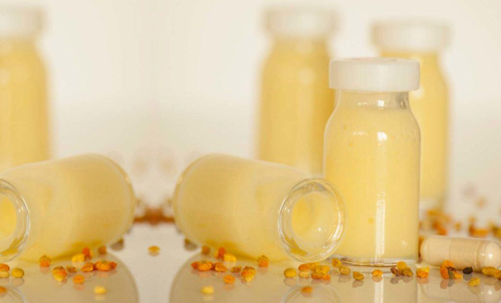 geleia-real-medicina-natural