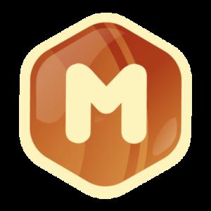 Mel.com.br - O Site do MEL