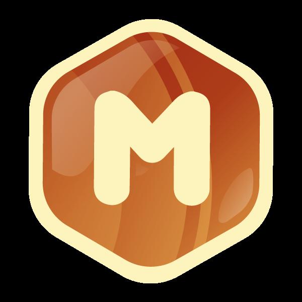 MEL.COM.BR – Site do Mel