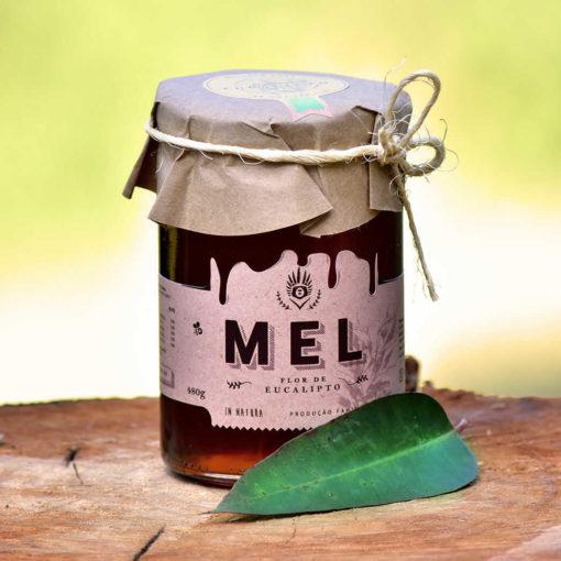 mel-eucalipto-abelha-puro-comprar-vender-sao-paulo-sp-