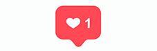 mel-pura-cura-instagram