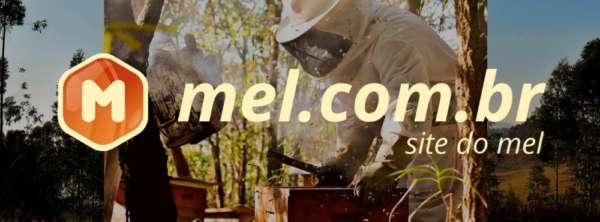 vendas@mel.com.br